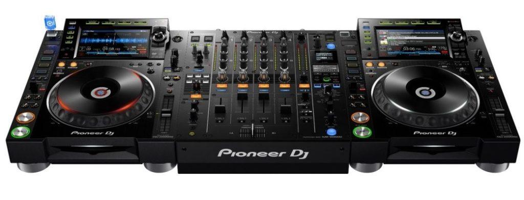 Pioneer-Cdj2000nexus2-djm900nexus2-1024x316