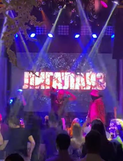 texnicheskoe-obespechenie-klubnogo-vystupleniya-ligalajz